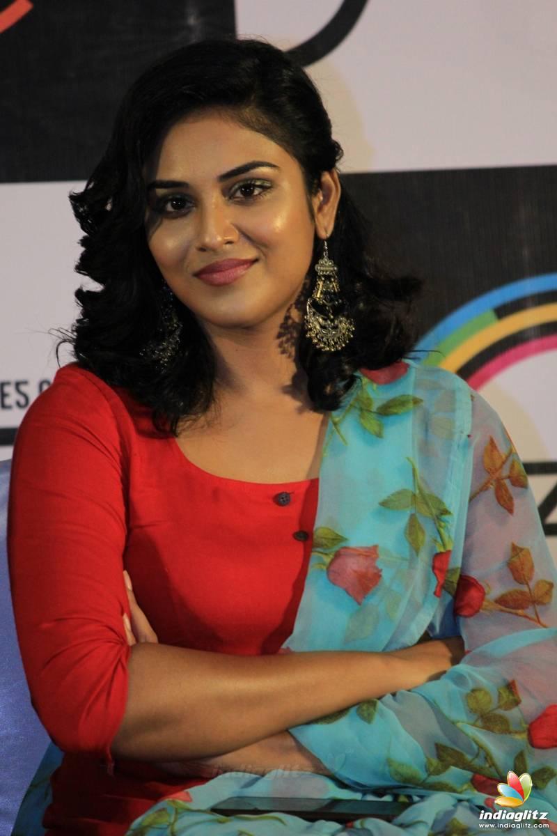 Zee5 Tamil Original Web Series Thiravam Screening and Press Meet