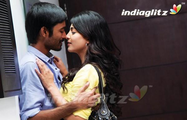 3three Photos Tamil Movies Photos Images Gallery Stills