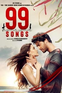 99 Songs Review