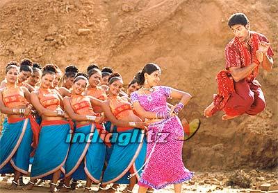 M Kumaran So Mahalakshmi M Kumaran s/o M...
