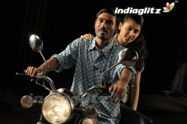 Aadukalam Photos Tamil Movies Photos Images Gallery Stills Clips Indiaglitz Com