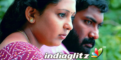 Aadu Puli Aattam Review