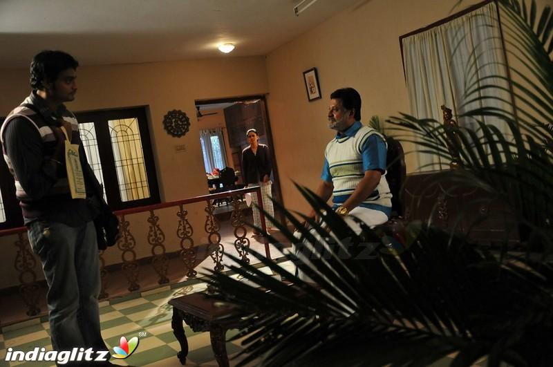 Adida Melam Photos - தமிழ் Movies photos, images