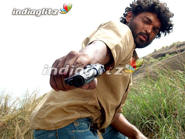 anjathey photos tamil movies photos images gallery