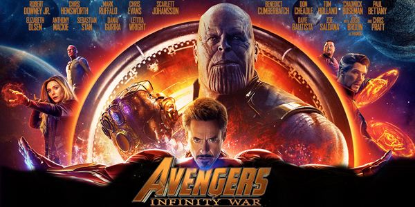 avengers infinity war in tamil download