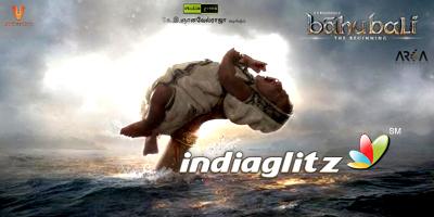 Baahubali Review