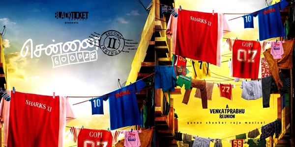 Chennai 600028 2