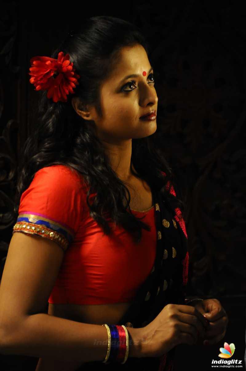 Chithiram Pesuthadi 2