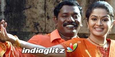 Dindukal Sarathy Review