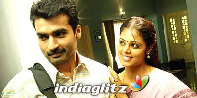 Eeram movie review