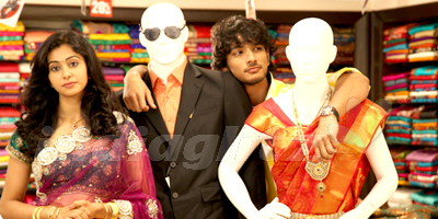 Yennamo Yedho Review