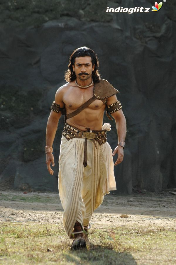 7aum Arivu Photos Tamil Movies Photos Images Gallery Stills Clips Indiaglitz Com