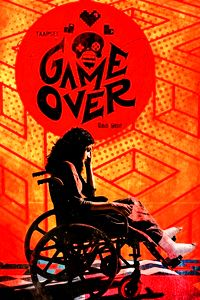 Game Over Review