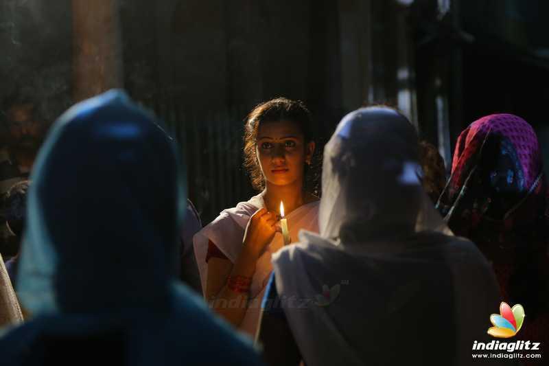 Ganesha Meendum Santhipom