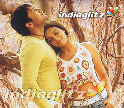 ghajini photos tamil movies photos images gallery