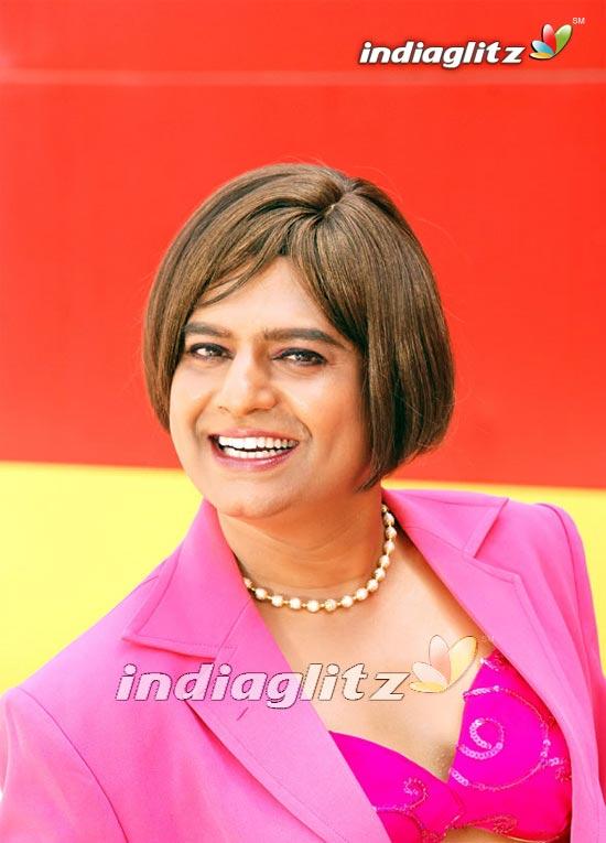 Guru En Aalu Photos Tamil Movies Photos Images Gallery Stills Clips Indiaglitz Com