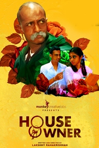 Watch House Owner trailer