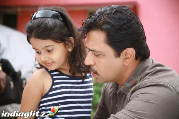 Jaihind 2 Photos - Tamil Movies photos, images, gallery