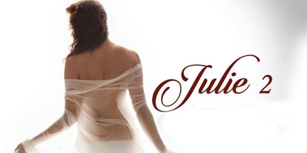 Julie 2 Review