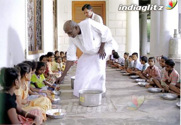 Kamarajar Photos Tamil Movies Photos Images Gallery Stills Clips Indiaglitz Com