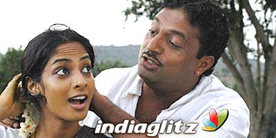 Kanchivaram Review