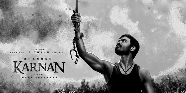 Karnan Review