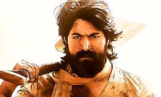 kgf full movie download free tamil