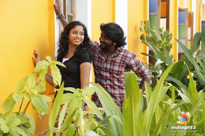 Mahanati Latest Gemini Ganesan Friend Revels About: தமிழ் Movies Photos, Images, Gallery