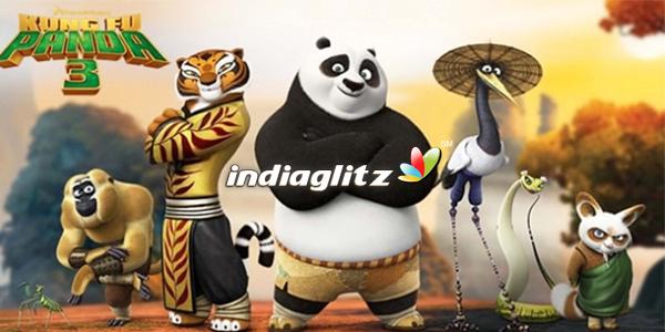 kung fu panda 2 download in tamil