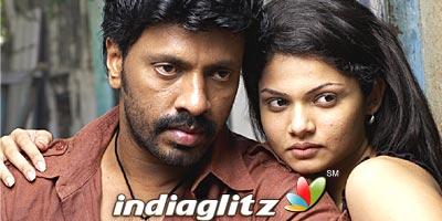 Madurai Sambavam Review