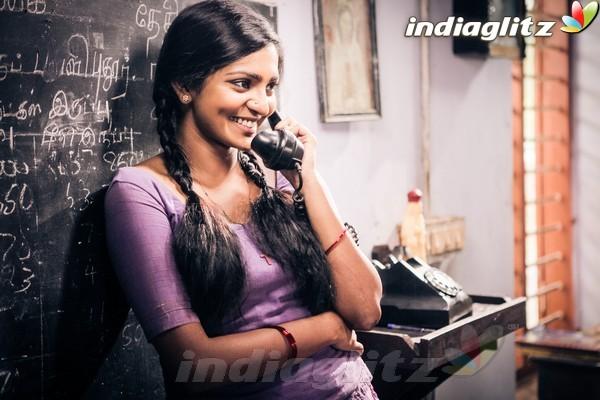 Dhanush in Naiyaandi Movie | Kollywood | Prabhas pics ...