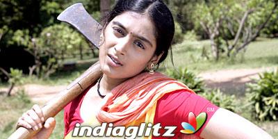Mirugam photos download tamil movie mirugam images & stills for.