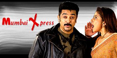 Mumbai Xpress Review