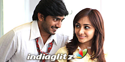 Mundhinam Paartheney Review