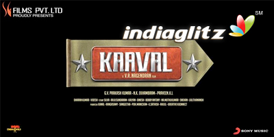 Kaaval Review