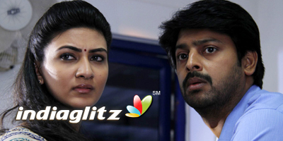Om Shanti Om review  Om Shanti Om Tamil movie review, story