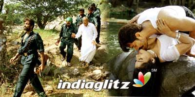 Padhavi Paduthum Paadu Review