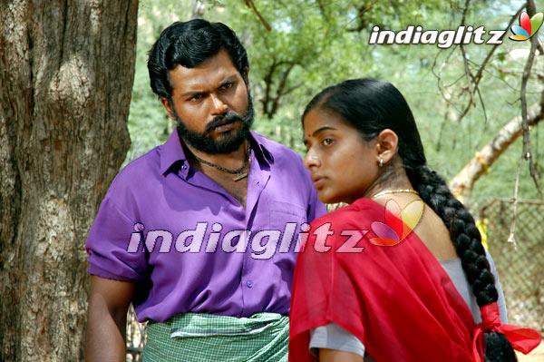 Paruthi Veeran Photos Tamil Movies Photos Images Gallery Stills Clips Indiaglitz Com