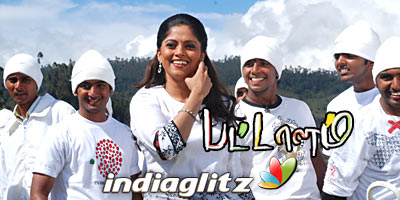 Pattalam Review