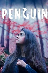 Penguin Review