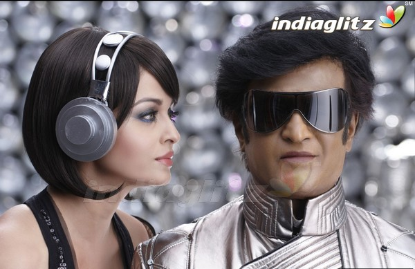 Enthiran Full Movie Free Download In Tamil Hd 1080p