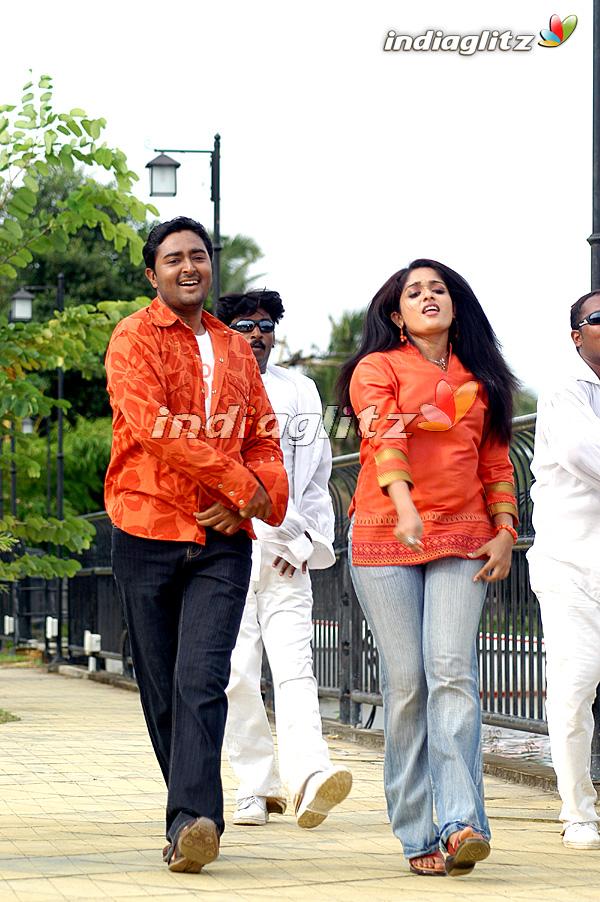 Sadhu Miranda Photos - Tamil Movies photos, images, gallery