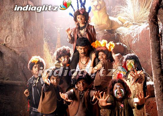 satyam photos tamil movies photos images gallery