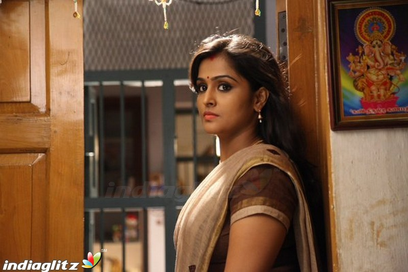 Sethupathi