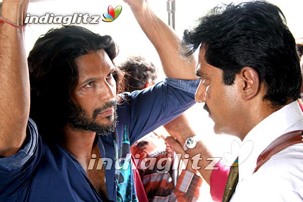 pachai kili muthucharam photos tamil movies photos