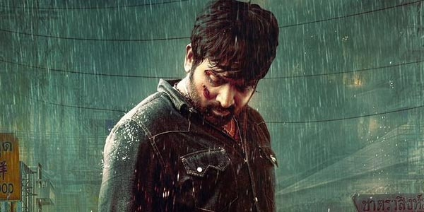 Sindhubaadh Peview