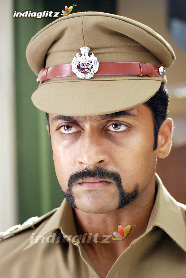 Singam photos tamil movies photos images gallery stills clips 177 singam altavistaventures Image collections