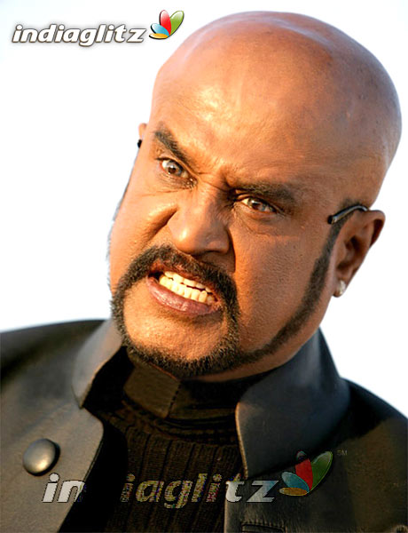 shivaji the boss full movie telugu download