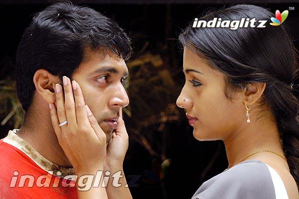 Something Something Unakkum Enakkum Photos Tamil Movies Photos