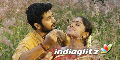 Soorya Nagaram Review